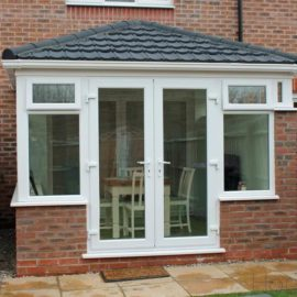 Save on Conservatory Prices