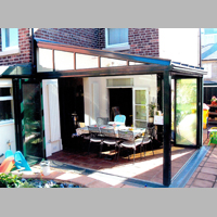 Which is the Best Conservatory to Buy?